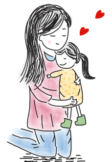 mother-and-baby-2334628_960_720.png