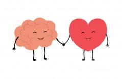 brain-heart-handshake_74669-29.jpg